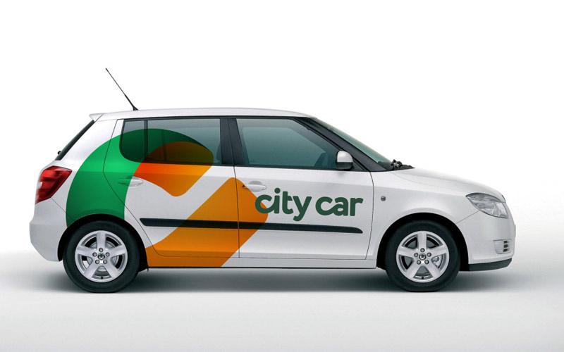 citycar-car
