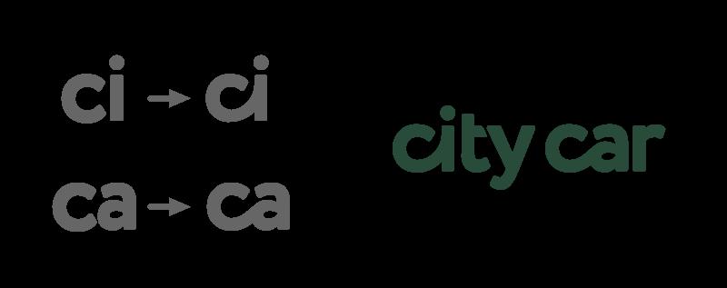 citycar-type