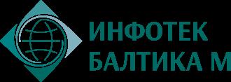infotek-logo