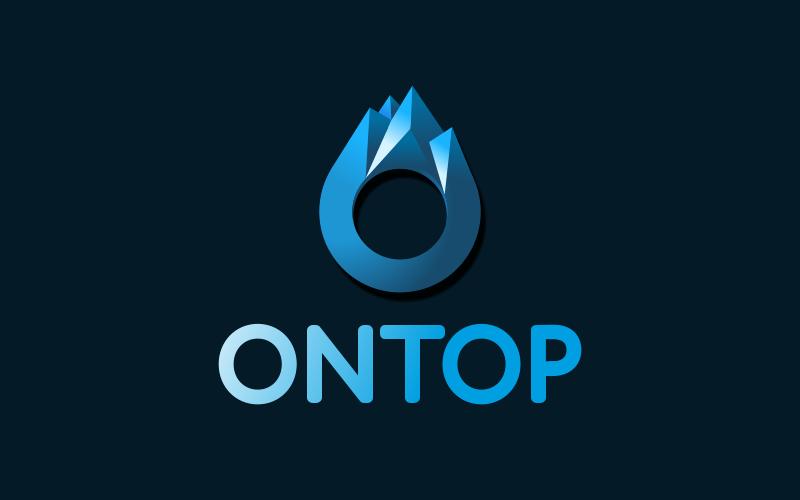 ontop-logo