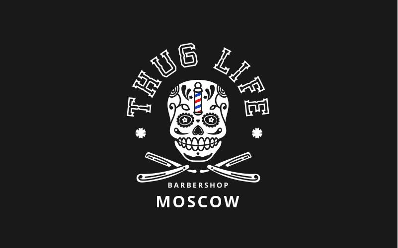 thuglife-logo