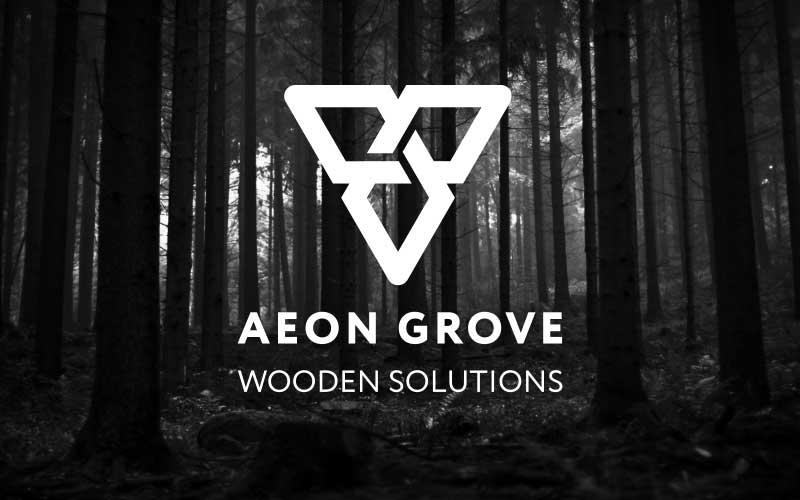 aeongrove-logo