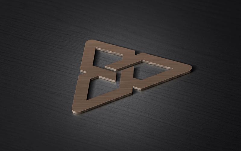aeongrove-logo2