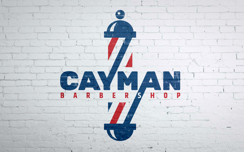 cayman-logo