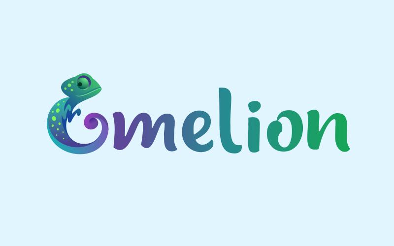 emelion-logo1
