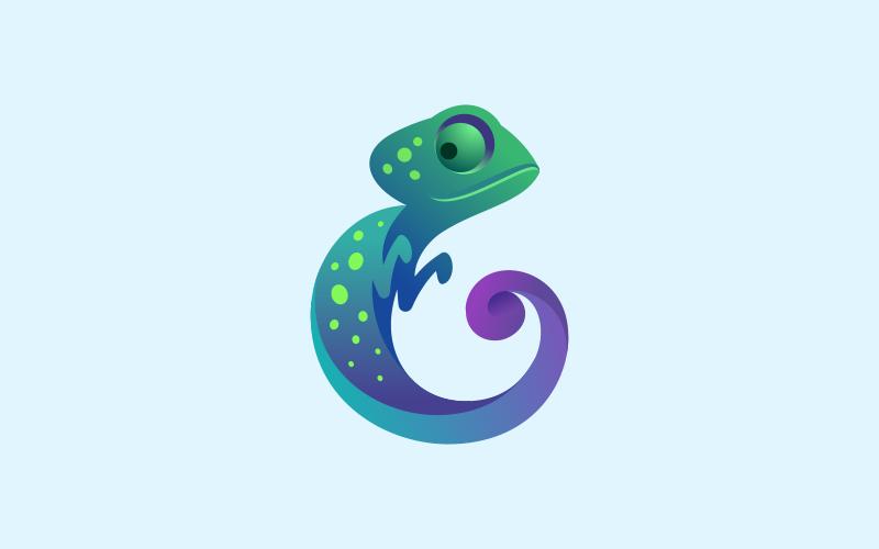 emelion-logo2