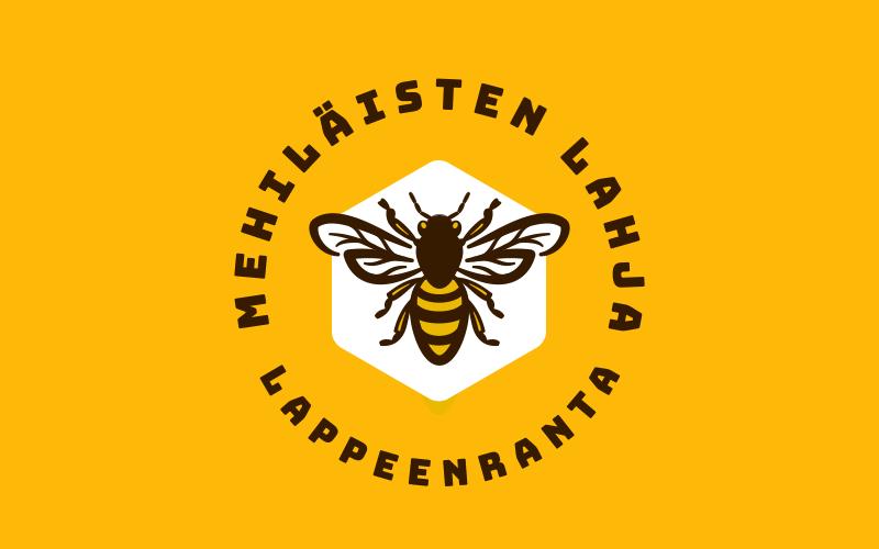 mehilaisten-lahja-logo