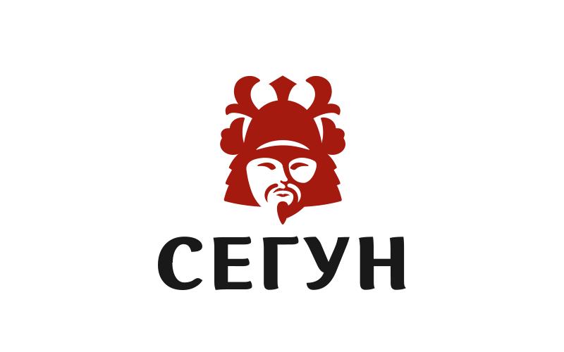 segun-logo