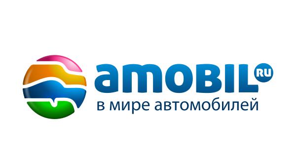 Логотип автомобильного портала