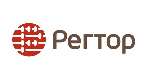 Логотип бухгалтерской компании