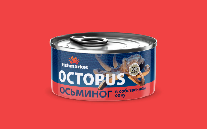fishmarket-octopus