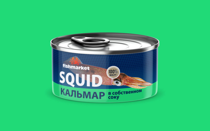 fishmarket-squid