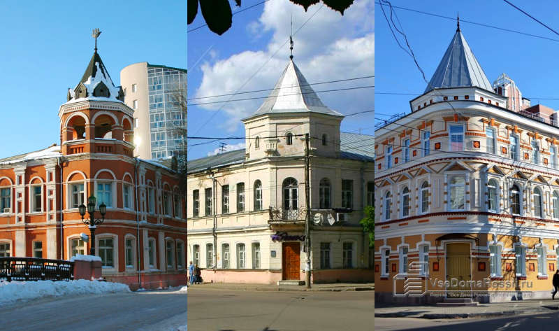 voronezh-buildings