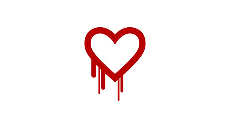 heartbleed-logo