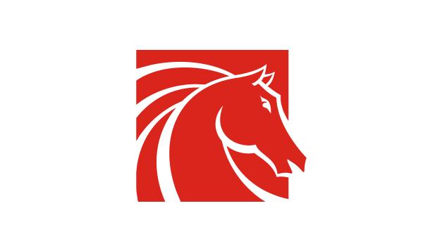 Логотип разработчика ПО