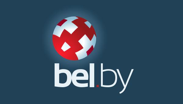 Логотип интернет-провайдера