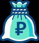 цена за логотип