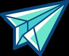 удаленная разработка логотипа