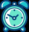 сроки разработки логотипа