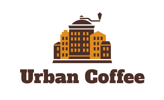urban-coffee-logo