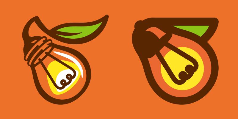 Favicon для сайта и логотип – в чем разница