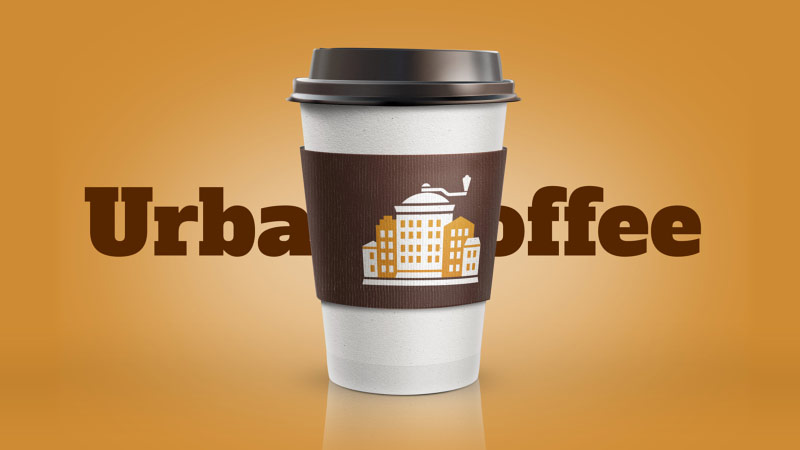 urban-coffee-cup