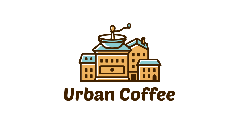 urban-coffee-logo1