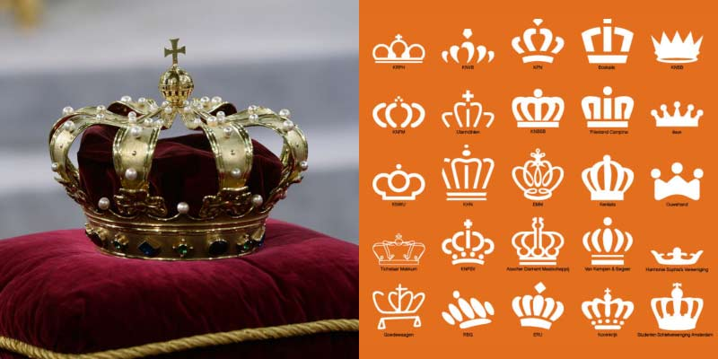 crown-logos-thumb