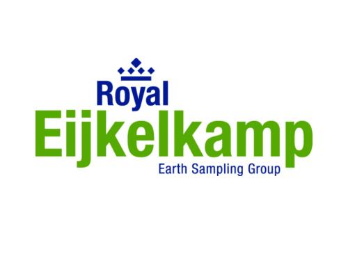 eijkelkamp-logo