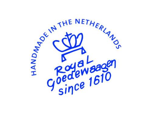 goedewaagen-logo