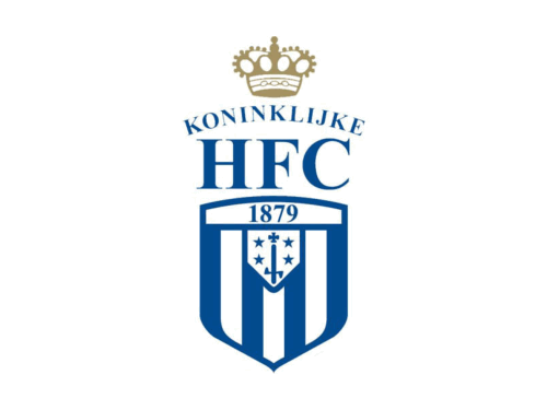 hfc-logo