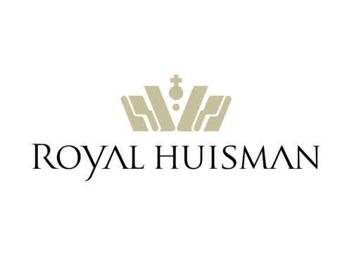 huisman-logo