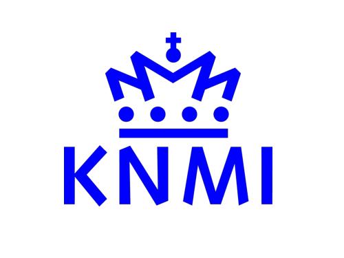 knmi-logo