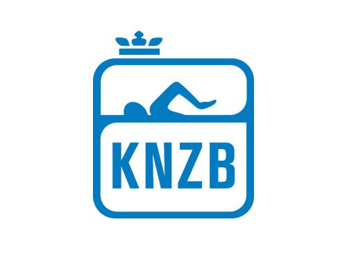 knzb-logo