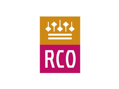 rco-logo