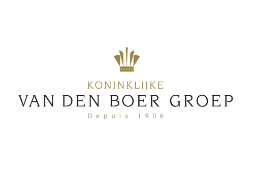 vanderboer-logo
