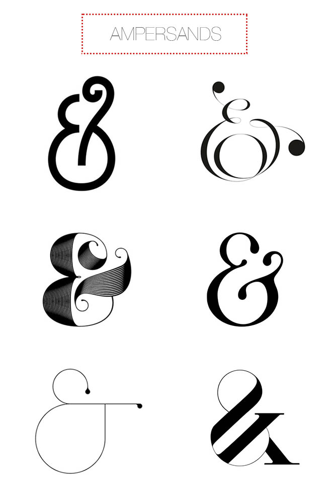 ampersand-design