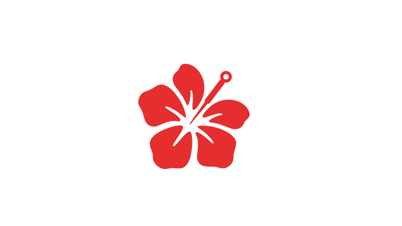 accustorm-logo
