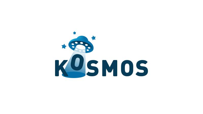 kosmos-logo