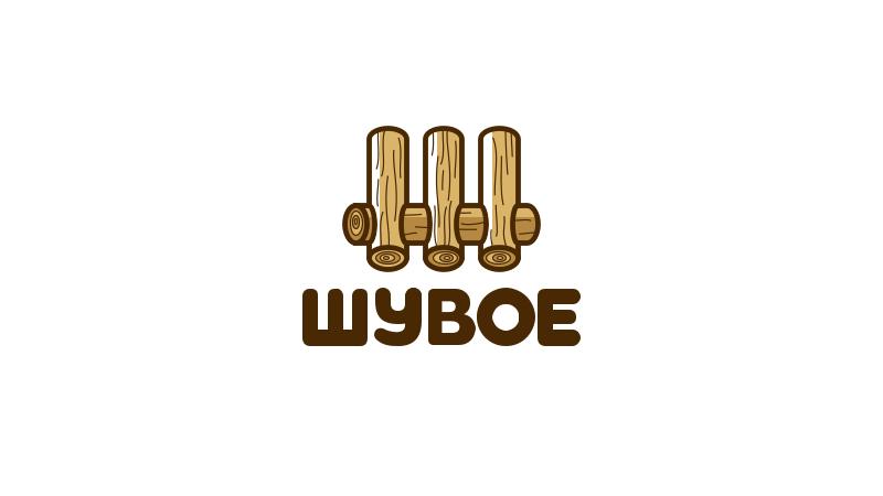 shuvoe-logo