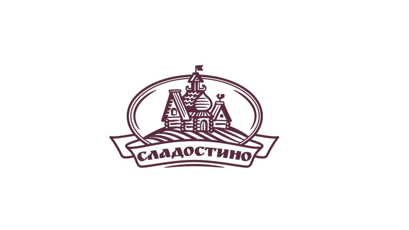 sladostino-logo