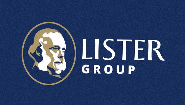 Логотип медицинской компании