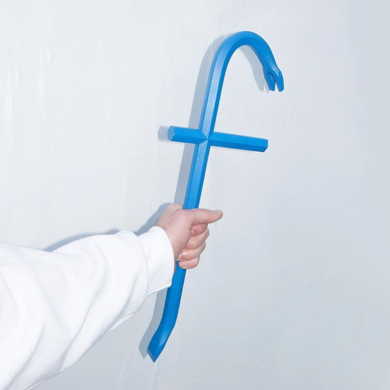 facebook-logo-weapon