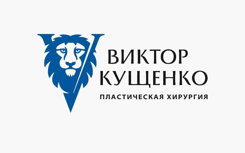 Логотип пластического хирурга